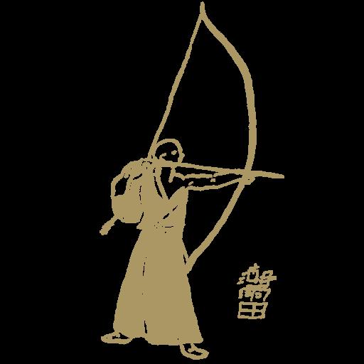 Korai Zen Coach